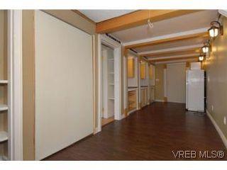 Photo 14: 1711 Haultain St in VICTORIA: Vi Jubilee House for sale (Victoria)  : MLS®# 539317