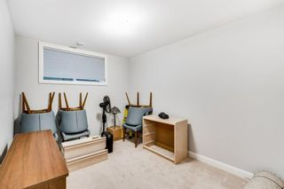 Photo 32: 1 532 56 Avenue SW in Calgary: Windsor Park Row/Townhouse for sale : MLS®# A1150539