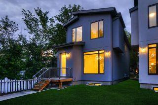 Photo 45: 9112 117 Street in Edmonton: Zone 15 House for sale : MLS®# E4257817