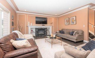 Photo 8: 17467 107 Street in Edmonton: Zone 27 House for sale : MLS®# E4234084