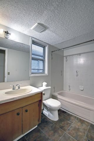 Photo 38: 37 Martingrove Way NE in Calgary: Martindale Detached for sale : MLS®# A1152102