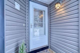 Photo 2: 262 Panamount Close NW in Calgary: Panorama Hills Detached for sale : MLS®# A1050562