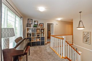 Photo 11: 7765 DUNSMUIR Street in Mission: Mission BC House for sale : MLS®# R2370845