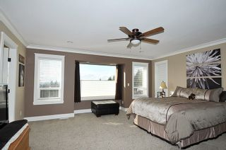 Photo 8: 13373 235A STREET in Maple Ridge: Silver Valley House for sale : MLS®# R2035910