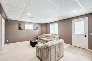 Photo 38: 34 Arbour Crest Close NW in Calgary: Arbour Lake Detached for sale : MLS®# A1116098
