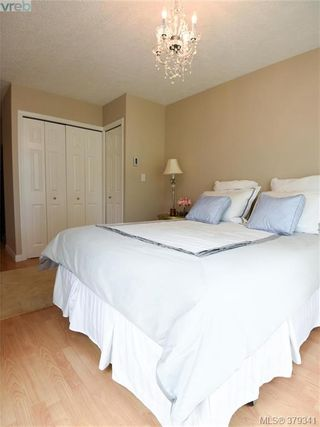 Photo 14: 305 853 North Park St in VICTORIA: Vi Central Park Condo for sale (Victoria)  : MLS®# 761865