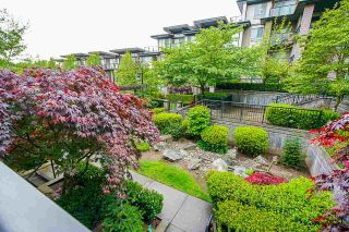 Photo 25: 308 7478 BYRNEPARK Walk in Burnaby: South Slope Condo for sale (Burnaby South)  : MLS®# R2578534