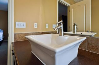 Photo 30: 616 Luxstone Landing SW: Airdrie Detached for sale : MLS®# A1075544