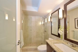 """Photo 16: 501 1330 JERVIS Street in Vancouver: West End VW Condo for sale in """"1330 JERVIS"""" (Vancouver West)  : MLS®# R2182354"""