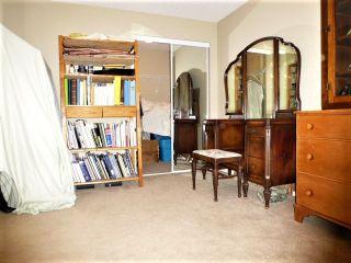 Photo 17: 312 1520 HAMMOND Gate in Edmonton: Zone 58 Condo for sale : MLS®# E4234650