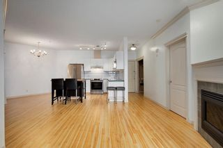 Photo 13: 165 333 RIVERFRONT Avenue SE in Calgary: Downtown East Village Condo for sale : MLS®# C4097070
