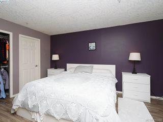 Photo 13: 411 649 Bay St in VICTORIA: Vi Downtown Condo for sale (Victoria)  : MLS®# 827828