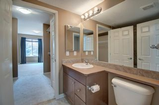 Photo 9: 1208 92 Crystal Shores Road: Okotoks Apartment for sale : MLS®# A1089465