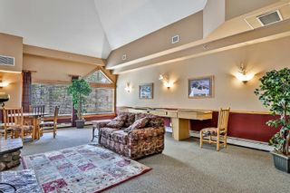 Photo 31: 114 155 Crossbow Place: Canmore Condo for sale : MLS®# E4261062