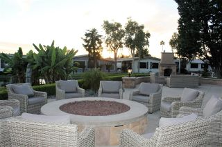 Photo 21: CARLSBAD SOUTH Manufactured Home for sale : 2 bedrooms : 7018 San Bartolo in Carlsbad