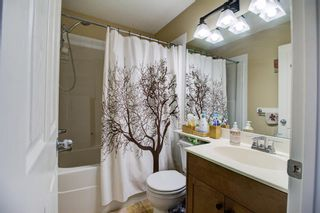 Photo 16: 254 CRAMOND Circle SE in Calgary: Cranston Detached for sale : MLS®# A1014365