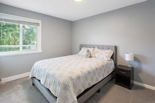 Photo 11: 7 331 Robert St in : VW Victoria West Row/Townhouse for sale (Victoria West)  : MLS®# 867098