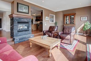 Photo 19: 103 Sunset Point: Cochrane Detached for sale : MLS®# A1092790