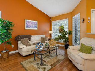 Photo 6: 113 Macewan Park View NW in Calgary: MacEwan Glen Detached for sale : MLS®# A1100392