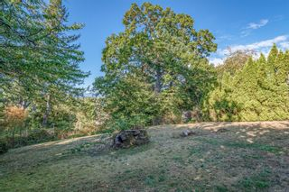 Photo 8: 4649 McQuillan Rd in : CV Courtenay East Manufactured Home for sale (Comox Valley)  : MLS®# 885887