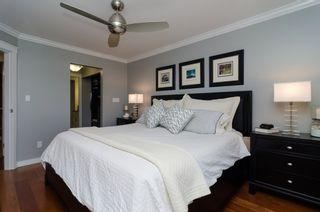 "Photo 26: 406 1280 FIR Street: White Rock Condo for sale in ""Oceana Villa"" (South Surrey White Rock)  : MLS®# F1418314"