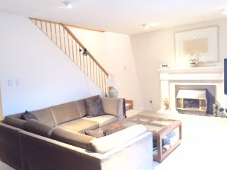 Photo 6: 5375 MAPLE Road in Richmond: Lackner House for sale