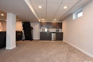 Photo 28: 164 McKee Crescent in Regina: Whitmore Park Residential for sale : MLS®# SK745457