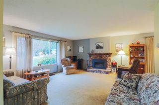 Photo 23: 203 Cadboro Pl in : Na University District House for sale (Nanaimo)  : MLS®# 867094