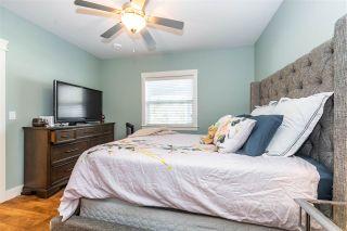 "Photo 24: 10437 WOODROSE Place in Rosedale: Rosedale Popkum House for sale in ""ROSE GARDEN ESTATES"" : MLS®# R2544031"