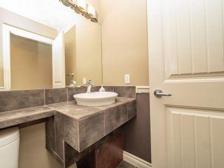 Photo 37: 3487 30 Street in Edmonton: Zone 30 House for sale : MLS®# E4266036