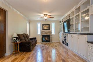 "Photo 7: 11672 STEEVES Street in Maple Ridge: Southwest Maple Ridge House for sale in ""SOUTHWEST MAPLE RIDGE - RIVER ROAD AREA"" : MLS®# R2471470"