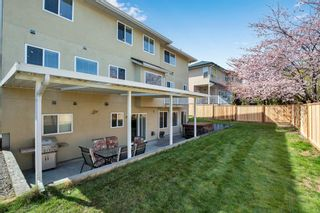 Photo 36: 8068 168A Street in Surrey: Fleetwood Tynehead House for sale : MLS®# R2559682