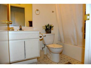 Photo 10: MIRA MESA House for sale : 3 bedrooms : 10025 Canright Way in San Diego