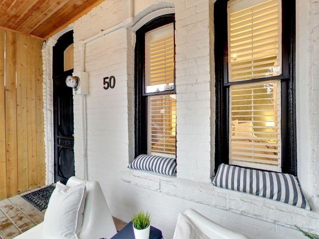 Photo 20: Photos: 50 Lippincott Street in Toronto: Kensington-Chinatown House (Bungalow) for sale (Toronto C01)  : MLS®# C4106394