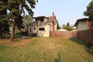 Photo 4: 11011 109 Street in Edmonton: Zone 08 Vacant Lot for sale : MLS®# E4257027