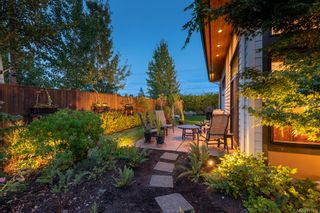 Photo 42: 26 220 McVickers St in : PQ Parksville Row/Townhouse for sale (Parksville/Qualicum)  : MLS®# 871436