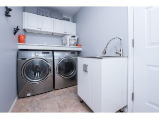 """Photo 18: 6248 190 Street in Surrey: Cloverdale BC House for sale in """"Cloverdale"""" (Cloverdale)  : MLS®# R2070810"""