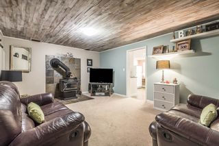 Photo 9: 42027 Government Road in Brackendale: House for sale : MLS®# R2314163
