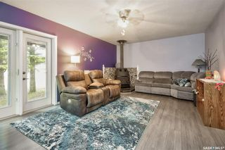 Photo 16: 450 1st Street West in Canwood: Residential for sale : MLS®# SK869691