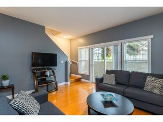 """Photo 15: 17 18707 65 Avenue in Surrey: Cloverdale BC Townhouse for sale in """"Legends"""" (Cloverdale)  : MLS®# R2616844"""
