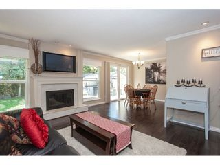 Photo 8: 6325 180A Street in Surrey: Cloverdale BC House for sale (Cloverdale)  : MLS®# R2314641