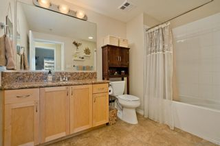 Photo 18: DOWNTOWN Condo for sale : 1 bedrooms : 1240 India St #421 in San Diego