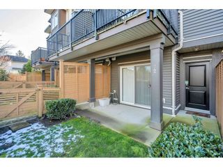 "Photo 38: 72 5888 144 Street in Surrey: Sullivan Station Townhouse for sale in ""One44"" : MLS®# R2540307"