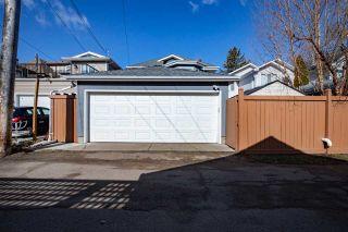 Photo 49: 9429 101 Street in Edmonton: Zone 12 House for sale : MLS®# E4255702