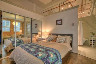 Photo 17: 104 240 11 Avenue SW in Calgary: Beltline Apartment for sale : MLS®# A1126543