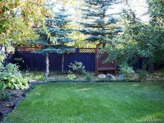 Photo 21: 2211 Kenderdine Road in Saskatoon: Erindale Single Family Dwelling for sale (Saskatoon Area 01)  : MLS®# 448366