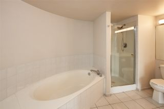 """Photo 14: 1106 3061 E KENT AVENUE NORTH in Vancouver: South Marine Condo for sale in """"The Phoenix"""" (Vancouver East)  : MLS®# R2561230"""