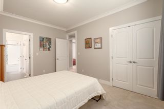 "Photo 31: 12525 58A Avenue in Surrey: Panorama Ridge House for sale in ""Panorama Ridge"" : MLS®# R2613088"