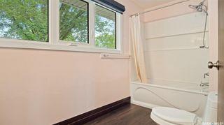 Photo 33: 1337 Arlington Avenue in Saskatoon: Brevoort Park Residential for sale : MLS®# SK865913