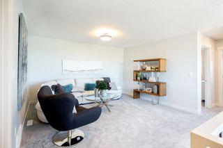 Photo 13:  in Edmonton: Zone 56 House for sale : MLS®# E4229537